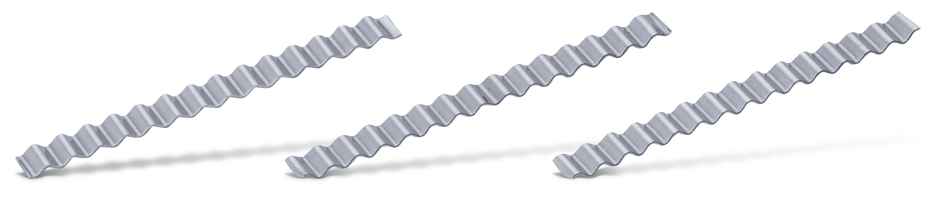 Wellenverbinder Pajarito