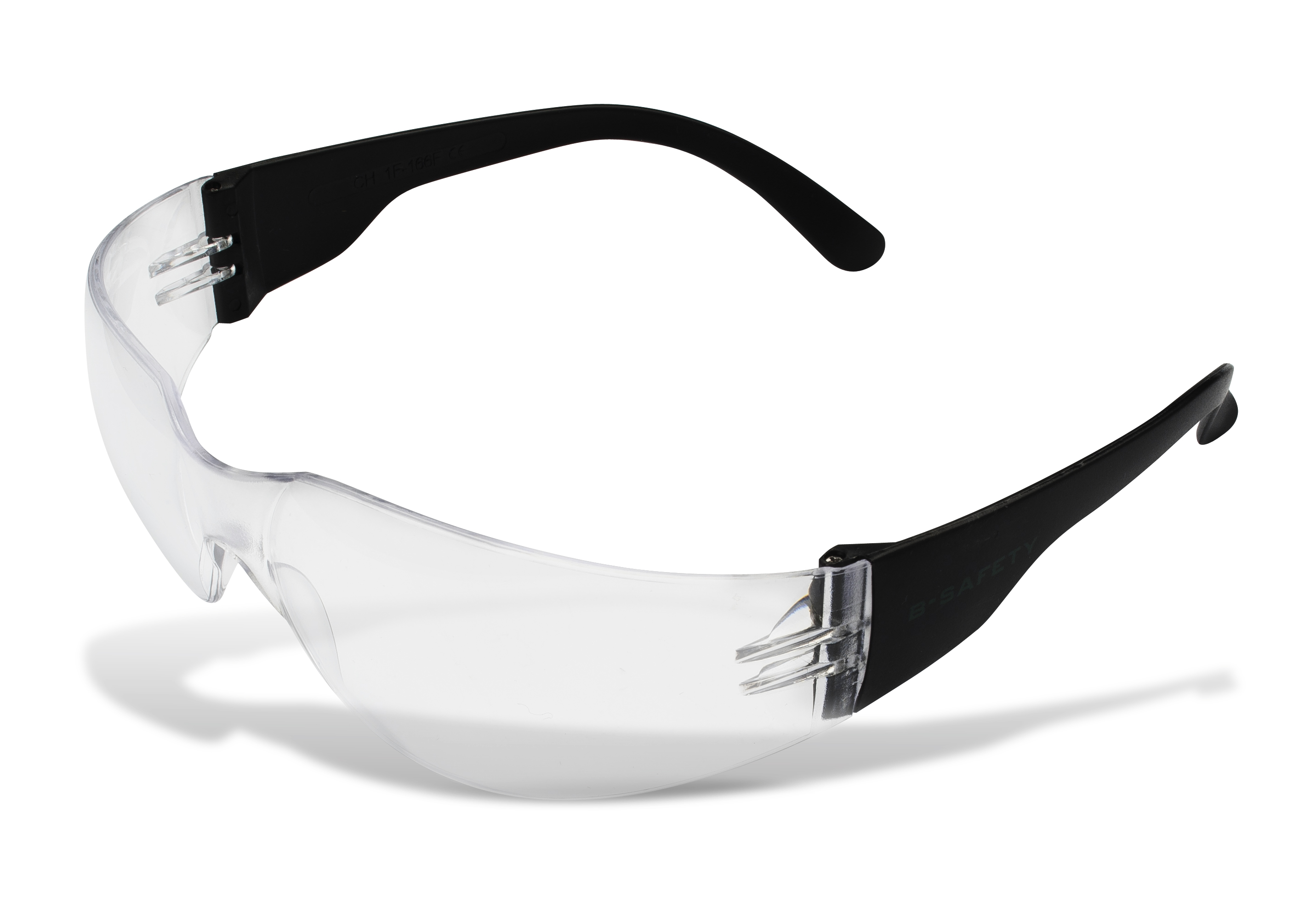Vollsicht-Schutzbrille Pajarito