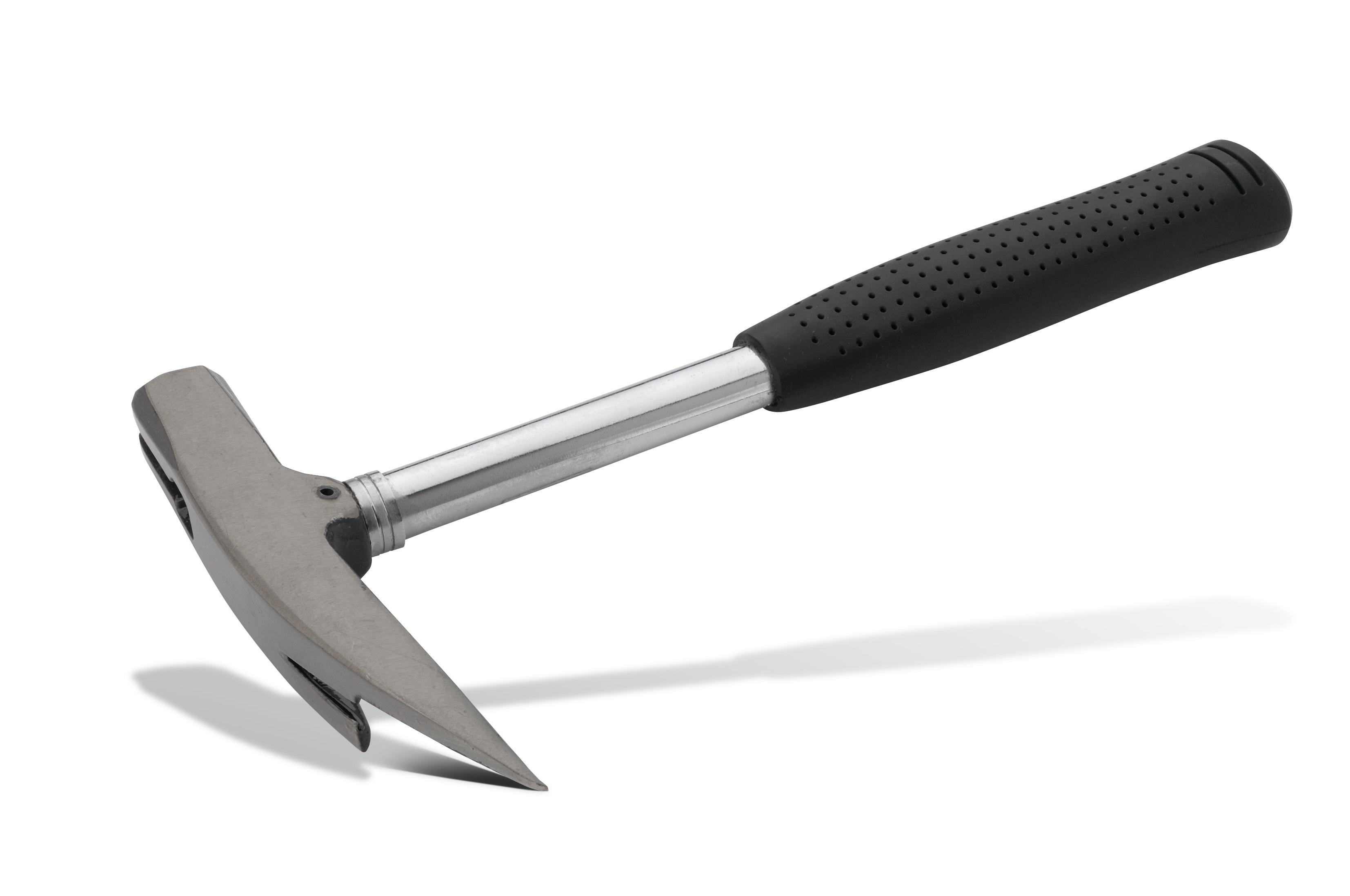 Latthammer Pajarito