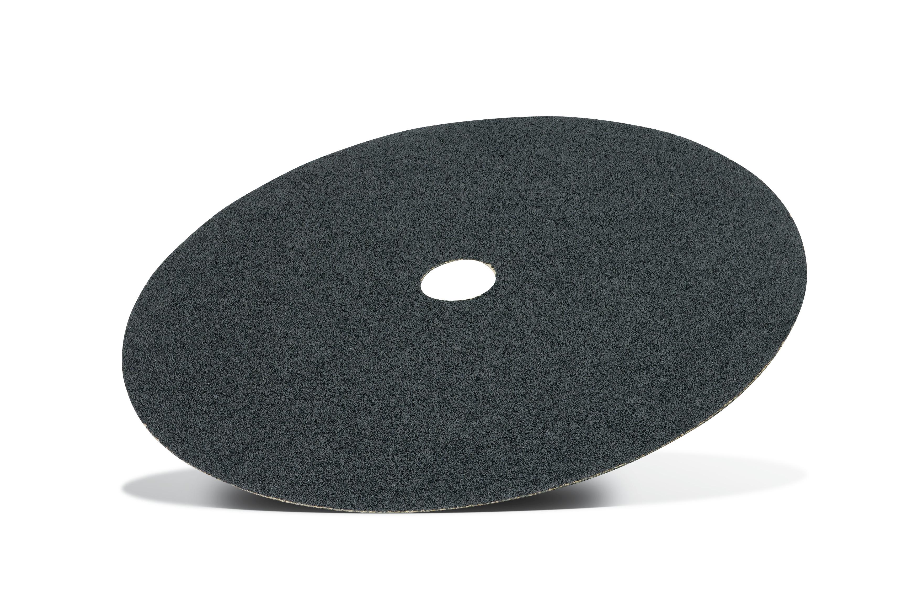Schleifpapier-Scheibe, Ø 375 mm Pajarito