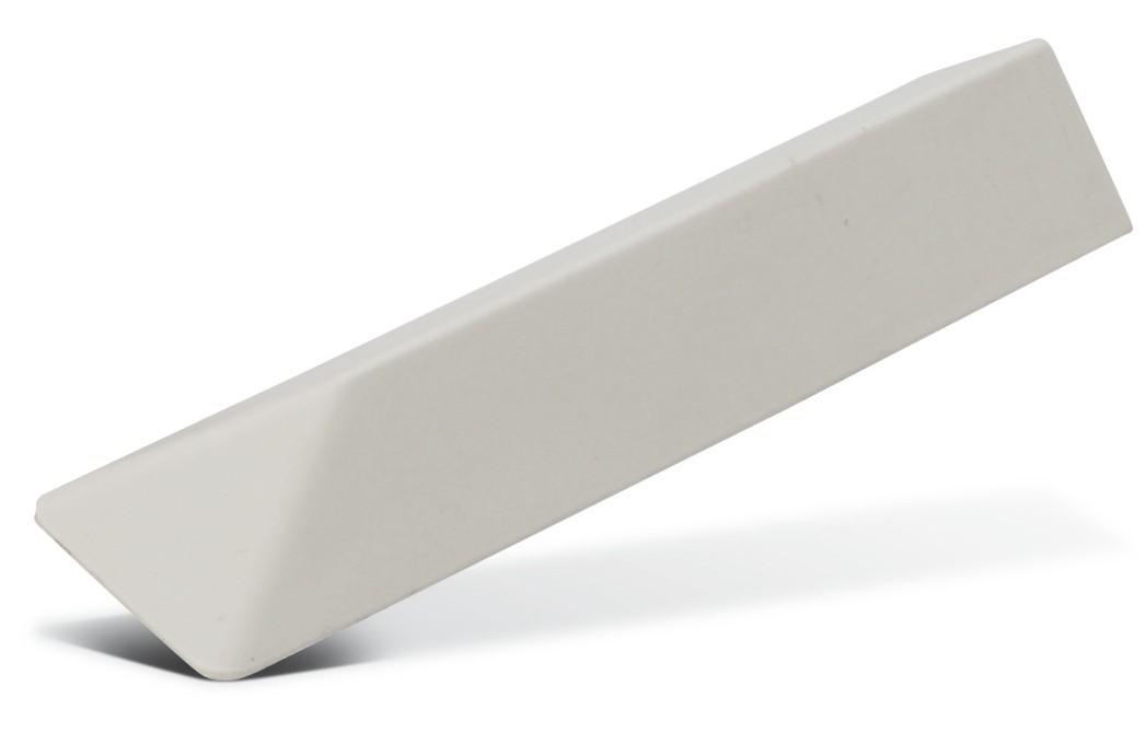 Dreieck-Ersatzkeil Pajarito