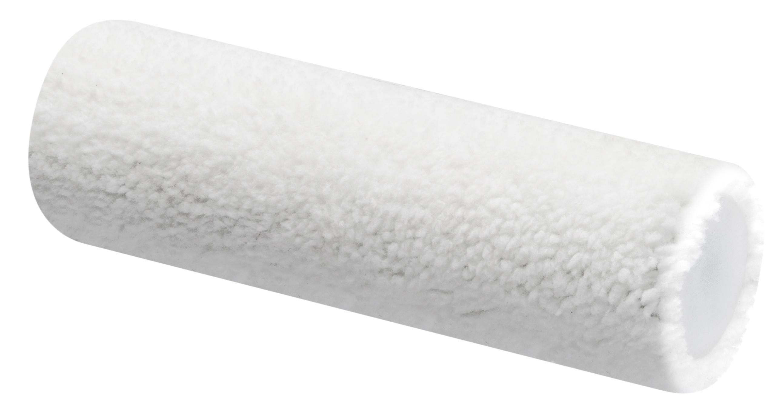 Klein- und Heizkörperwalze Microfaser, Spitzenqualität Pajarito