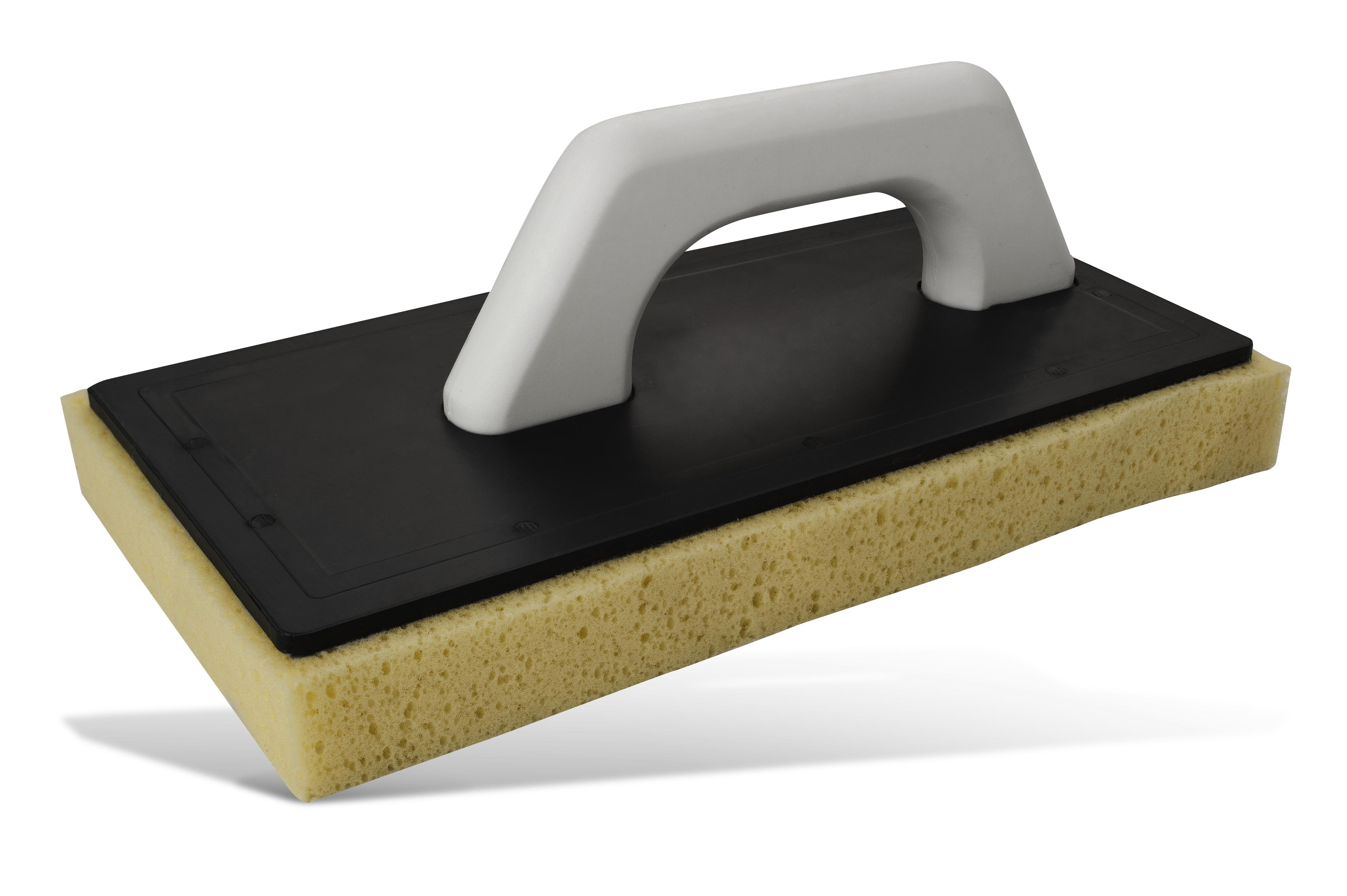 Ersatzplatte (ohne Abb.) Abwaschkelle Pajarito